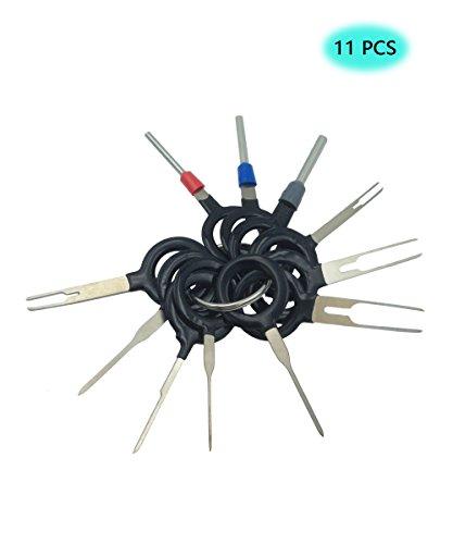 Micro Terminal Extractor Pick  035 U2033 Blade  U2013 Remoticol