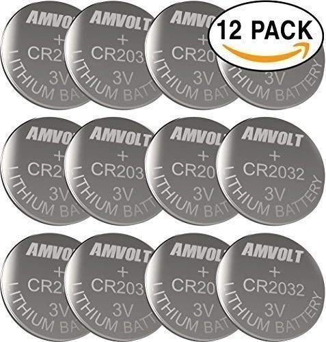 Energizer Lr44 1 5v Button Cell Battery 20 Pack Replaces