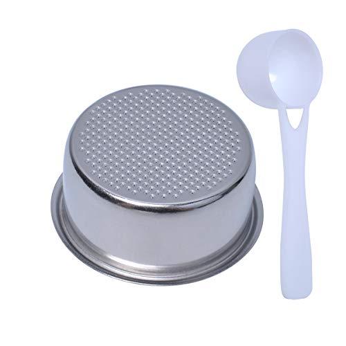Jual Non Pressurized Filter Basket 51mm untuk Breville